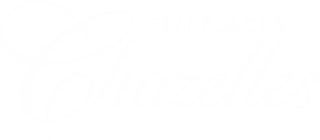 wood fireplaces for homes