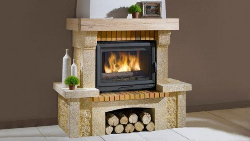 antique-surround-fireplace-02