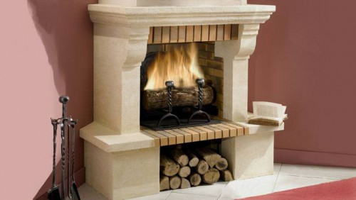antique-surround-fireplace-04