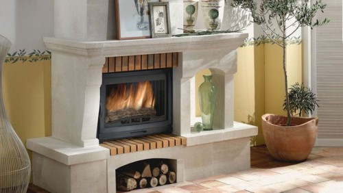 antique-surround-fireplace-06