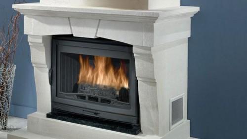 antique-surround-fireplace-09