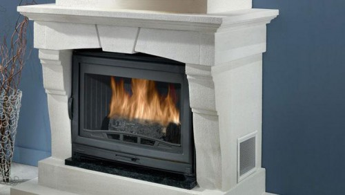 antique-surround-fireplace-09