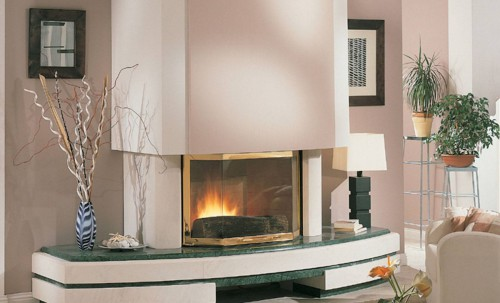 classical-surrounds-fireplace-02