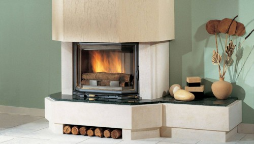 classical-surrounds-fireplace-08
