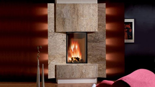 contemporary-surrounds-fireplace-01