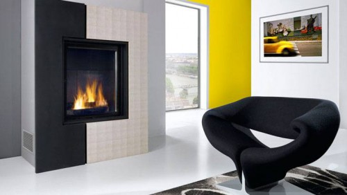 contemporary-surrounds-fireplace-02