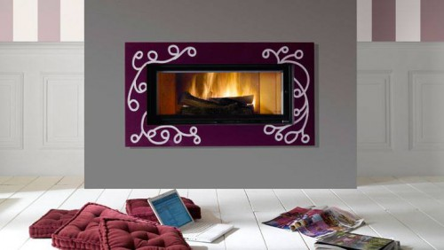 contemporary-surrounds-fireplace-03