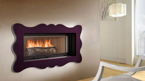 contemporary-surrounds-fireplace-04