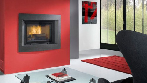 contemporary-surrounds-fireplace-05