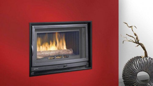 contemporary-surrounds-fireplace-06