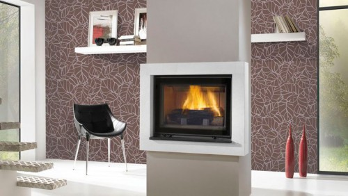 contemporary-surrounds-fireplace-07