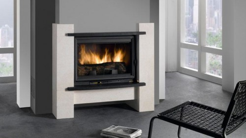 contemporary-surrounds-fireplace-08