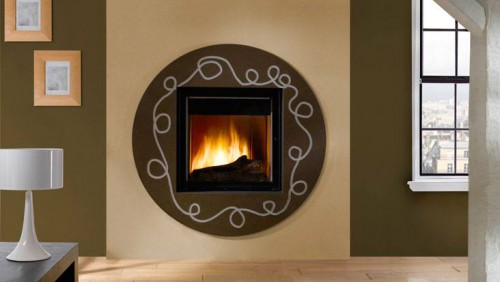 contemporary-surrounds-fireplace-09