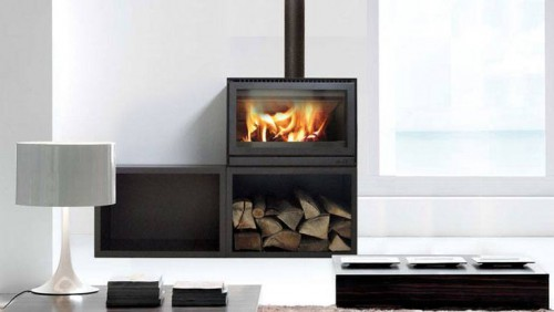contemporary-surrounds-fireplace-10