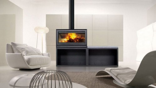 contemporary-surrounds-fireplace-11
