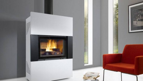 contemporary-surrounds-fireplace-12