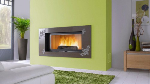 contemporary-surrounds-fireplace-13