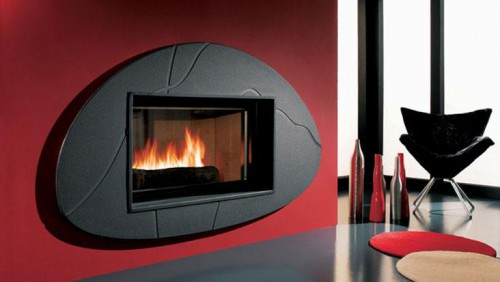 contemporary-surrounds-fireplace-15