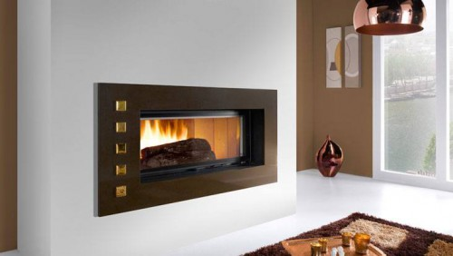 contemporary-surrounds-fireplace-16