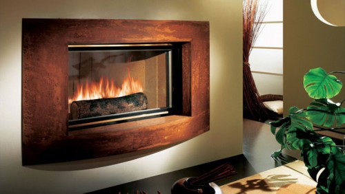 contemporary-surrounds-fireplace-17