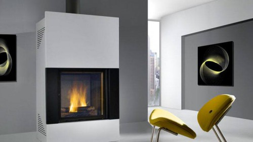 contemporary-surrounds-fireplace-18