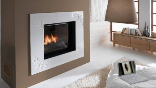 contemporary-surrounds-fireplace-19
