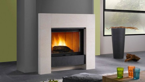 contemporary-surrounds-fireplace-21