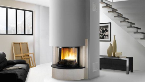 contemporary-surrounds-fireplace-22