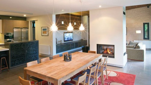 contemporary-surrounds-fireplace-23