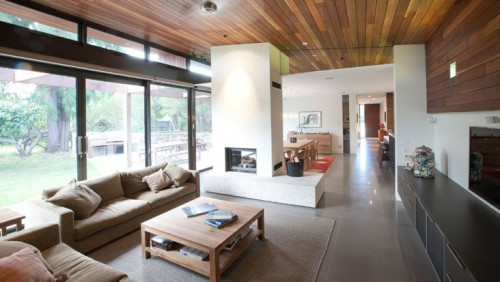 contemporary-surrounds-fireplace-24