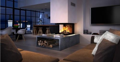 D1000EPI-fireplace-image-01