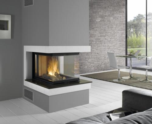 D1000EPI-fireplace-image-02