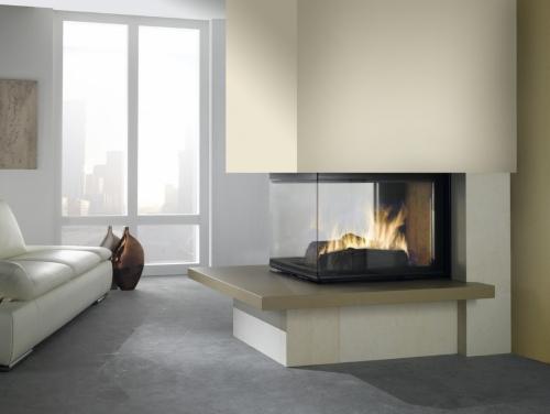 D1000EPI-fireplace-image-03