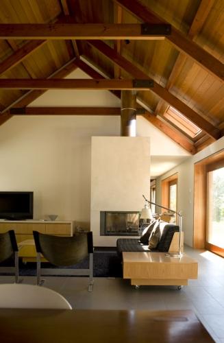 D1000EPI-fireplace-image-05