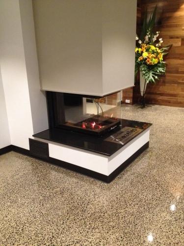 D1000EPI-fireplace-image-06