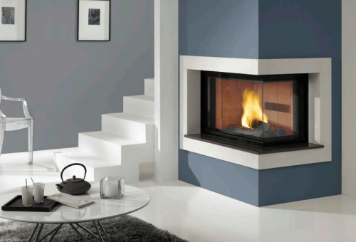 D1000VAD-fireplace-image-01
