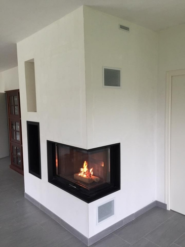 D1000VAD-fireplace-image-04