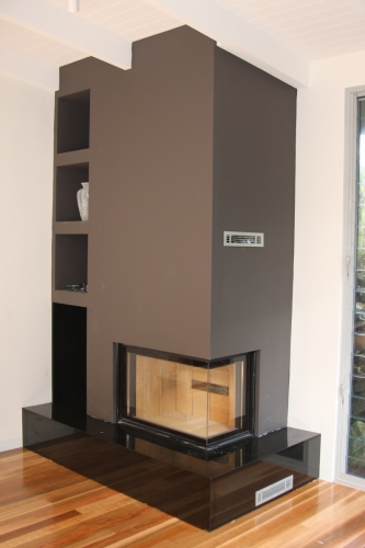 D1000VAD-fireplace-image-08