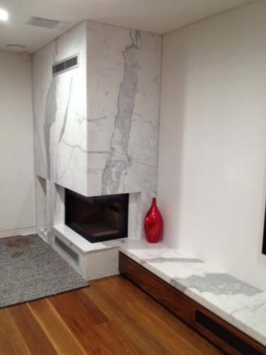 D1000VAD-fireplace-image-09