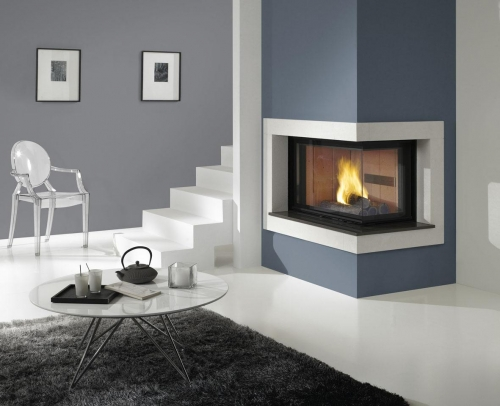 D1000VAD-fireplace-image-10