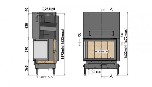 D1000VAG-fireplace-image-05