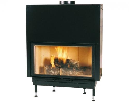D1200-fireplace-image-02 (1)