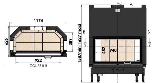 D1200-fireplace-image-03 (1)