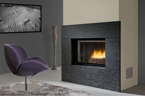 D1200-fireplace-image-05 (1)
