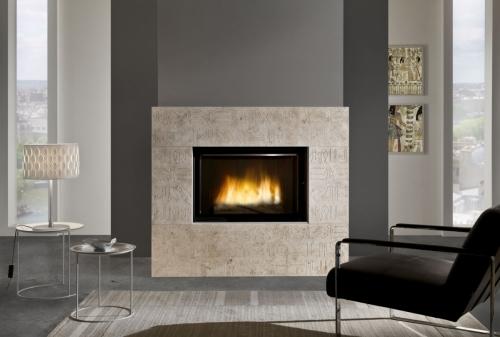 D1200-fireplace-image-06 (1)