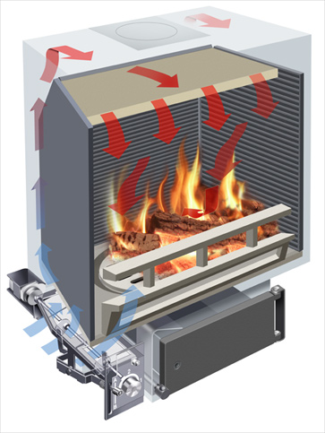 air-flow-combustion-diagram (1)