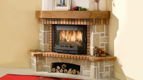 rustic-surrounds-fireplace-02