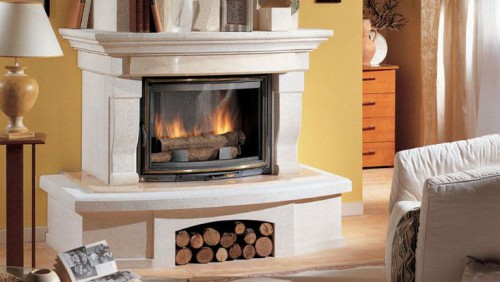 rustic-surrounds-fireplace-04