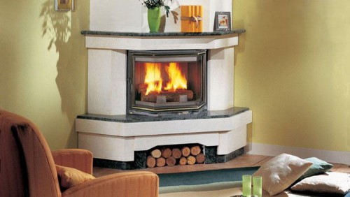 rustic-surrounds-fireplace-05