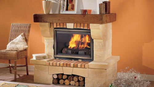 rustic-surrounds-fireplace-06